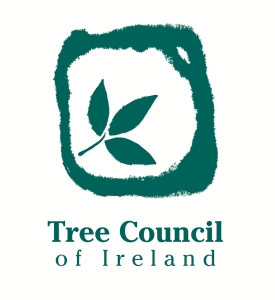 TREE-COUNCIL-transparent-LOGO-275x300